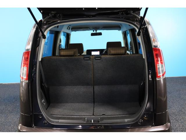 X 純正メモリーナビ Bluetoothオーディオ 地デジ ETC スマートキー 社外13インチAW タイミングチェーン ベンチシート フルフラット 記録簿 禁煙車 ユーザー買取車両(23枚目)