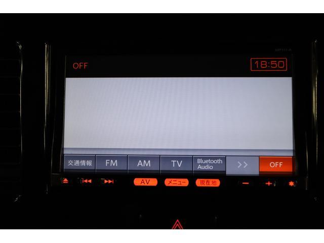 X 純正メモリーナビ Bluetoothオーディオ 地デジ ETC スマートキー 社外13インチAW タイミングチェーン ベンチシート フルフラット 記録簿 禁煙車 ユーザー買取車両(24枚目)