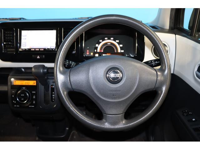 X 純正メモリーナビ Bluetoothオーディオ 地デジ ETC スマートキー 社外13インチAW タイミングチェーン ベンチシート フルフラット 記録簿 禁煙車 ユーザー買取車両(26枚目)