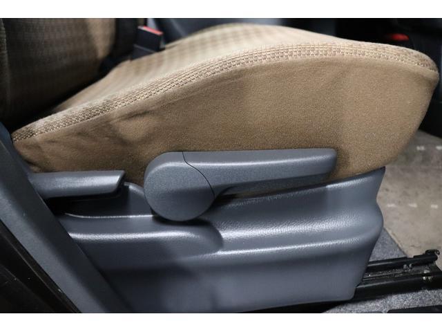 X 純正メモリーナビ Bluetoothオーディオ 地デジ ETC スマートキー 社外13インチAW タイミングチェーン ベンチシート フルフラット 記録簿 禁煙車 ユーザー買取車両(29枚目)