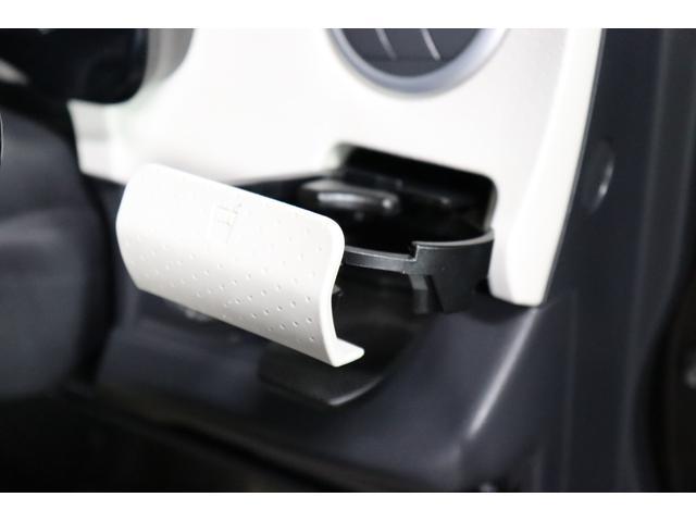 X 純正メモリーナビ Bluetoothオーディオ 地デジ ETC スマートキー 社外13インチAW タイミングチェーン ベンチシート フルフラット 記録簿 禁煙車 ユーザー買取車両(31枚目)