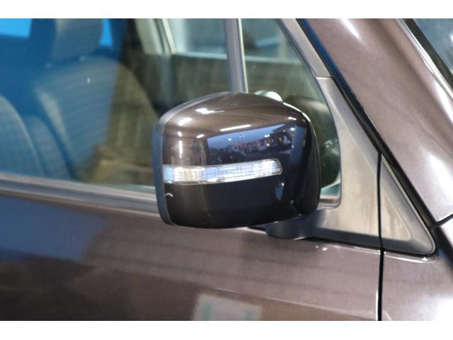 X 純正メモリーナビ Bluetoothオーディオ 地デジ ETC スマートキー 社外13インチAW タイミングチェーン ベンチシート フルフラット 記録簿 禁煙車 ユーザー買取車両(35枚目)