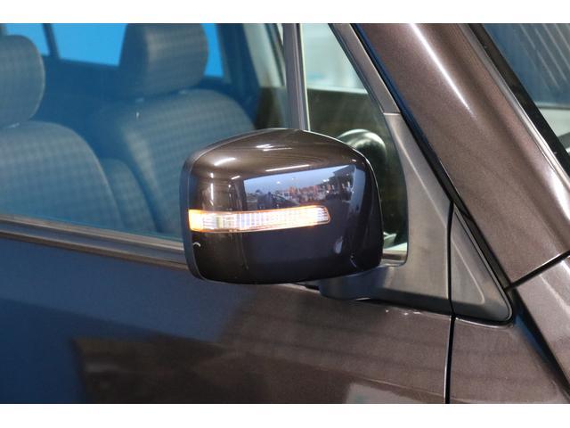 X 純正メモリーナビ Bluetoothオーディオ 地デジ ETC スマートキー 社外13インチAW タイミングチェーン ベンチシート フルフラット 記録簿 禁煙車 ユーザー買取車両(36枚目)