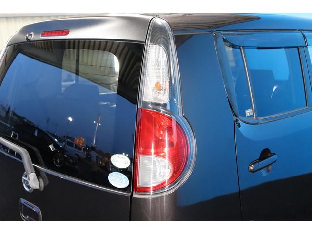X 純正メモリーナビ Bluetoothオーディオ 地デジ ETC スマートキー 社外13インチAW タイミングチェーン ベンチシート フルフラット 記録簿 禁煙車 ユーザー買取車両(50枚目)