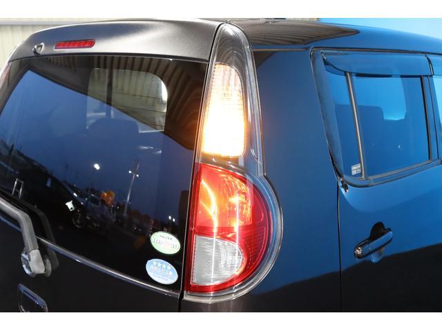 X 純正メモリーナビ Bluetoothオーディオ 地デジ ETC スマートキー 社外13インチAW タイミングチェーン ベンチシート フルフラット 記録簿 禁煙車 ユーザー買取車両(51枚目)