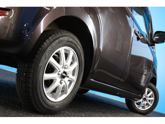 X 純正メモリーナビ Bluetoothオーディオ 地デジ ETC スマートキー 社外13インチAW タイミングチェーン ベンチシート フルフラット 記録簿 禁煙車 ユーザー買取車両(52枚目)