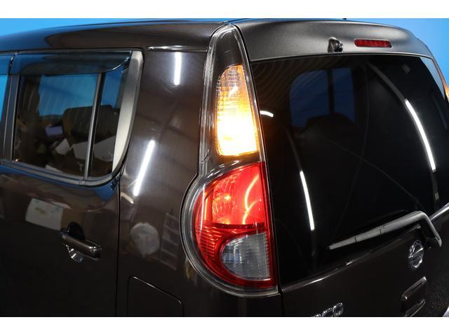 X 純正メモリーナビ Bluetoothオーディオ 地デジ ETC スマートキー 社外13インチAW タイミングチェーン ベンチシート フルフラット 記録簿 禁煙車 ユーザー買取車両(55枚目)