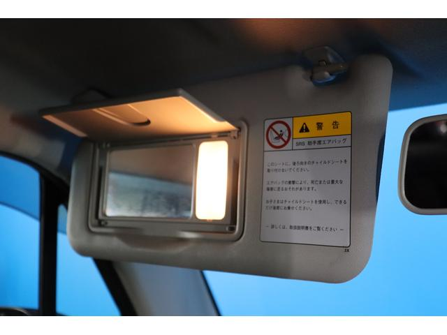 X 純正メモリーナビ Bluetoothオーディオ 地デジ ETC スマートキー 社外13インチAW タイミングチェーン ベンチシート フルフラット 記録簿 禁煙車 ユーザー買取車両(58枚目)