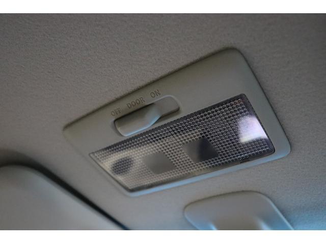 X 純正メモリーナビ Bluetoothオーディオ 地デジ ETC スマートキー 社外13インチAW タイミングチェーン ベンチシート フルフラット 記録簿 禁煙車 ユーザー買取車両(59枚目)