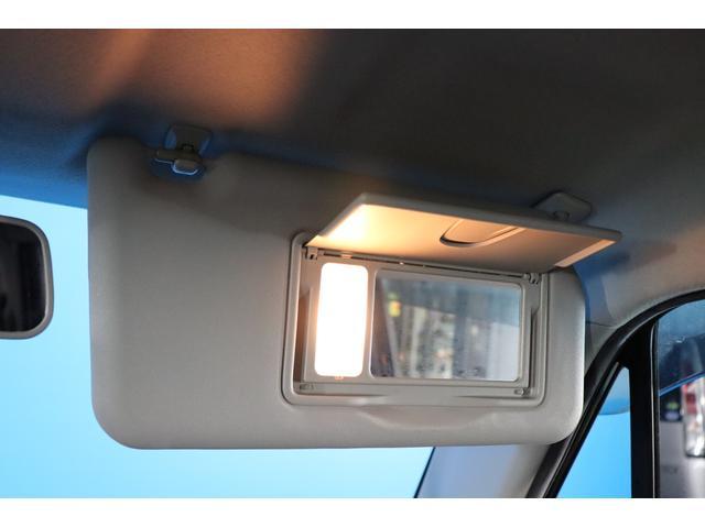 X 純正メモリーナビ Bluetoothオーディオ 地デジ ETC スマートキー 社外13インチAW タイミングチェーン ベンチシート フルフラット 記録簿 禁煙車 ユーザー買取車両(60枚目)
