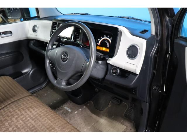 X 純正メモリーナビ Bluetoothオーディオ 地デジ ETC スマートキー 社外13インチAW タイミングチェーン ベンチシート フルフラット 記録簿 禁煙車 ユーザー買取車両(63枚目)