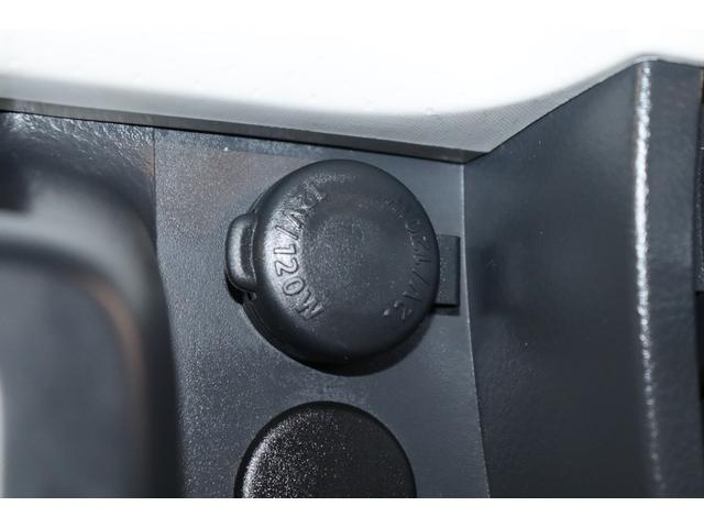 X 純正メモリーナビ Bluetoothオーディオ 地デジ ETC スマートキー 社外13インチAW タイミングチェーン ベンチシート フルフラット 記録簿 禁煙車 ユーザー買取車両(65枚目)