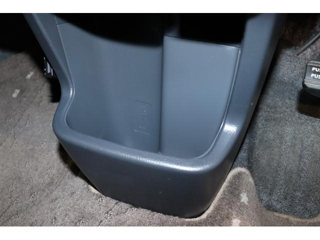 X 純正メモリーナビ Bluetoothオーディオ 地デジ ETC スマートキー 社外13インチAW タイミングチェーン ベンチシート フルフラット 記録簿 禁煙車 ユーザー買取車両(66枚目)