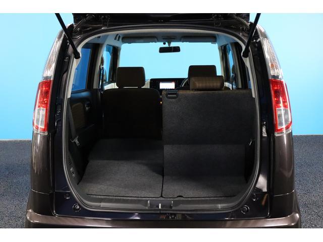 X 純正メモリーナビ Bluetoothオーディオ 地デジ ETC スマートキー 社外13インチAW タイミングチェーン ベンチシート フルフラット 記録簿 禁煙車 ユーザー買取車両(69枚目)