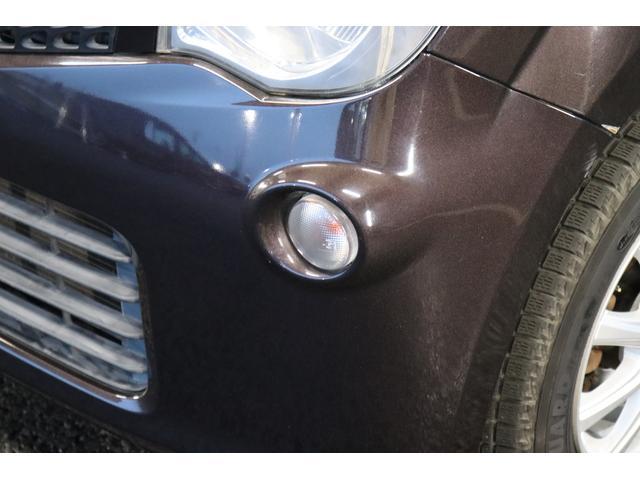 X 純正メモリーナビ Bluetoothオーディオ 地デジ ETC スマートキー 社外13インチAW タイミングチェーン ベンチシート フルフラット 記録簿 禁煙車 ユーザー買取車両(77枚目)