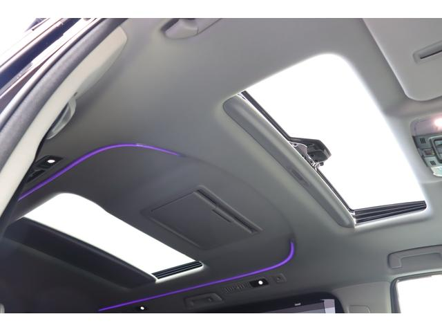 2.5Z Gエディション 3眼LEDライト/ツインサンルーフ/純正10インチナビ/12インチフリップダウンモニター/革シート/オートマチックハイビーム/セーフティセンス/ソナー/ステアリングヒーター/AC100V/バックカメラ(11枚目)