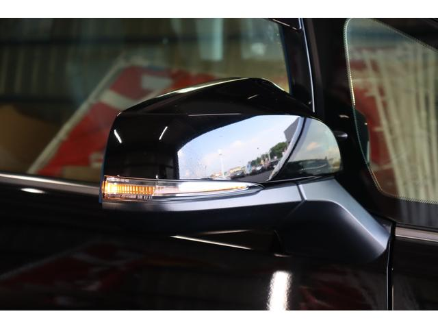2.5Z Gエディション 3眼LEDライト/ツインサンルーフ/純正10インチナビ/12インチフリップダウンモニター/革シート/オートマチックハイビーム/セーフティセンス/ソナー/ステアリングヒーター/AC100V/バックカメラ(57枚目)