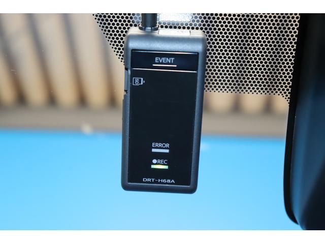S 純正SDナビ/フルセグ/Bluetoothオーディオ/衝突軽減ブレーキ/レーンディバーチャーアラート/インテリジェントクリアランスソナー/LEDヘッドライト/スマートキー&プッシュスタート/1オーナー(10枚目)