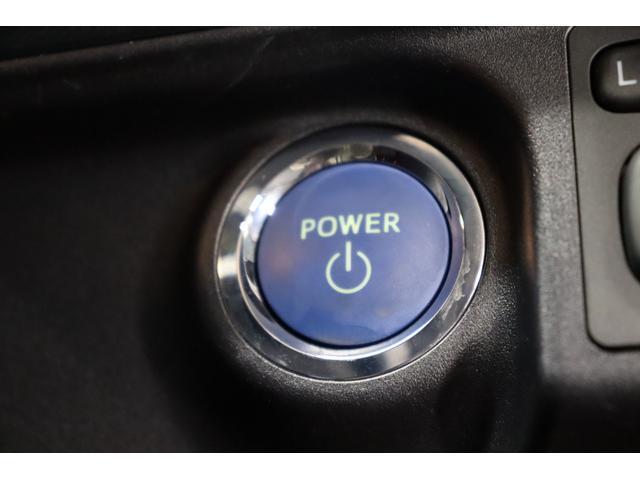 S 純正SDナビ/フルセグ/Bluetoothオーディオ/衝突軽減ブレーキ/レーンディバーチャーアラート/インテリジェントクリアランスソナー/LEDヘッドライト/スマートキー&プッシュスタート/1オーナー(12枚目)
