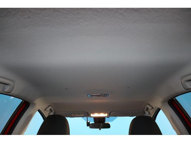 S 純正SDナビ/フルセグ/Bluetoothオーディオ/衝突軽減ブレーキ/レーンディバーチャーアラート/インテリジェントクリアランスソナー/LEDヘッドライト/スマートキー&プッシュスタート/1オーナー(15枚目)