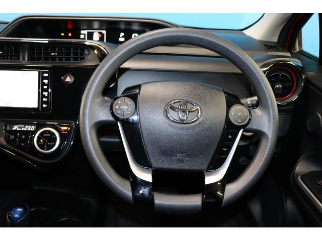 S 純正SDナビ/フルセグ/Bluetoothオーディオ/衝突軽減ブレーキ/レーンディバーチャーアラート/インテリジェントクリアランスソナー/LEDヘッドライト/スマートキー&プッシュスタート/1オーナー(25枚目)