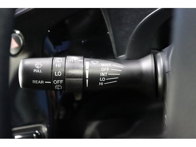 S 純正SDナビ/フルセグ/Bluetoothオーディオ/衝突軽減ブレーキ/レーンディバーチャーアラート/インテリジェントクリアランスソナー/LEDヘッドライト/スマートキー&プッシュスタート/1オーナー(28枚目)