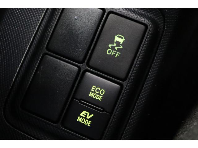 S 純正SDナビ/フルセグ/Bluetoothオーディオ/衝突軽減ブレーキ/レーンディバーチャーアラート/インテリジェントクリアランスソナー/LEDヘッドライト/スマートキー&プッシュスタート/1オーナー(31枚目)