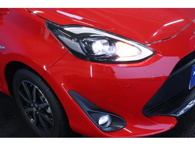 S 純正SDナビ/フルセグ/Bluetoothオーディオ/衝突軽減ブレーキ/レーンディバーチャーアラート/インテリジェントクリアランスソナー/LEDヘッドライト/スマートキー&プッシュスタート/1オーナー(35枚目)