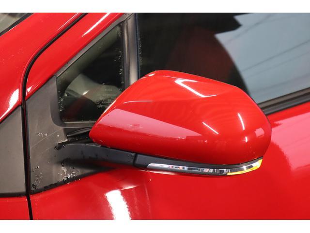 S 純正SDナビ/フルセグ/Bluetoothオーディオ/衝突軽減ブレーキ/レーンディバーチャーアラート/インテリジェントクリアランスソナー/LEDヘッドライト/スマートキー&プッシュスタート/1オーナー(44枚目)