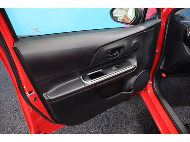S 純正SDナビ/フルセグ/Bluetoothオーディオ/衝突軽減ブレーキ/レーンディバーチャーアラート/インテリジェントクリアランスソナー/LEDヘッドライト/スマートキー&プッシュスタート/1オーナー(45枚目)