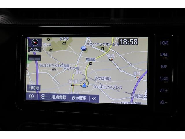 S 純正SDナビ/フルセグ/Bluetoothオーディオ/衝突軽減ブレーキ/レーンディバーチャーアラート/インテリジェントクリアランスソナー/LEDヘッドライト/スマートキー&プッシュスタート/1オーナー(49枚目)