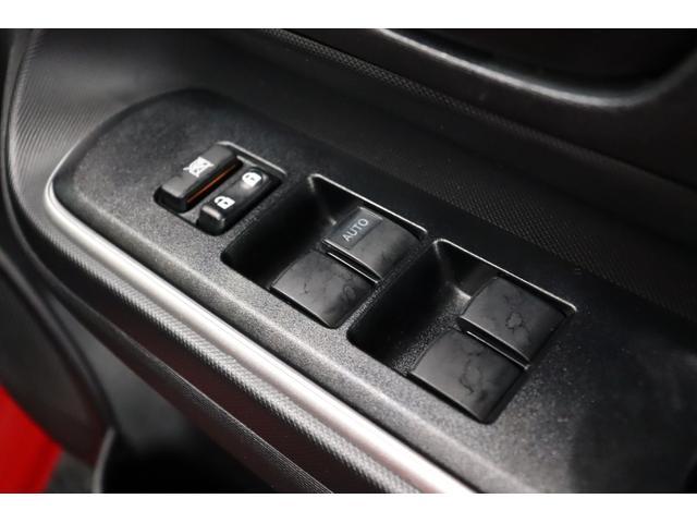 S 純正SDナビ/フルセグ/Bluetoothオーディオ/衝突軽減ブレーキ/レーンディバーチャーアラート/インテリジェントクリアランスソナー/LEDヘッドライト/スマートキー&プッシュスタート/1オーナー(52枚目)