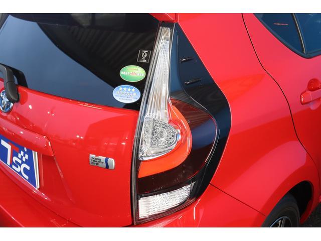 S 純正SDナビ/フルセグ/Bluetoothオーディオ/衝突軽減ブレーキ/レーンディバーチャーアラート/インテリジェントクリアランスソナー/LEDヘッドライト/スマートキー&プッシュスタート/1オーナー(56枚目)