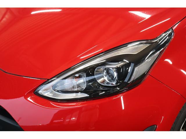 S 純正SDナビ/フルセグ/Bluetoothオーディオ/衝突軽減ブレーキ/レーンディバーチャーアラート/インテリジェントクリアランスソナー/LEDヘッドライト/スマートキー&プッシュスタート/1オーナー(66枚目)
