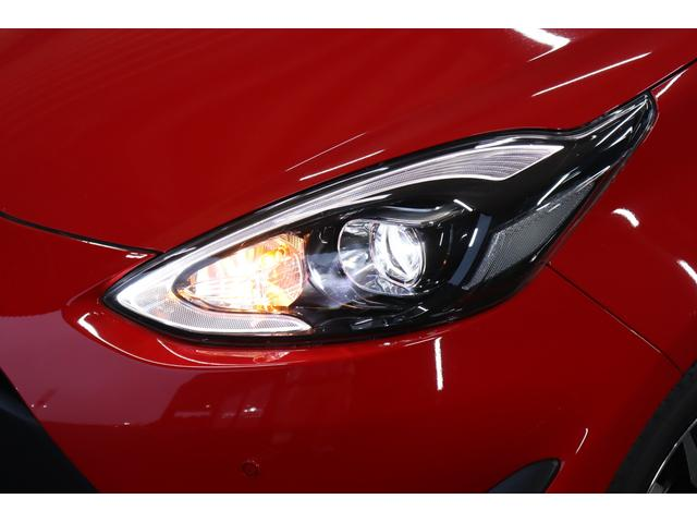 S 純正SDナビ/フルセグ/Bluetoothオーディオ/衝突軽減ブレーキ/レーンディバーチャーアラート/インテリジェントクリアランスソナー/LEDヘッドライト/スマートキー&プッシュスタート/1オーナー(67枚目)