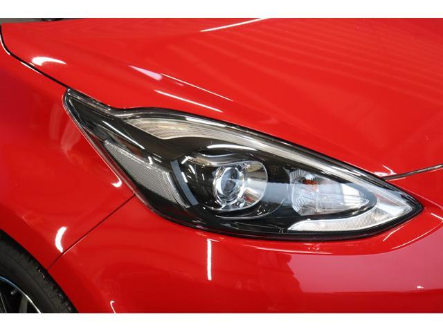 S 純正SDナビ/フルセグ/Bluetoothオーディオ/衝突軽減ブレーキ/レーンディバーチャーアラート/インテリジェントクリアランスソナー/LEDヘッドライト/スマートキー&プッシュスタート/1オーナー(71枚目)
