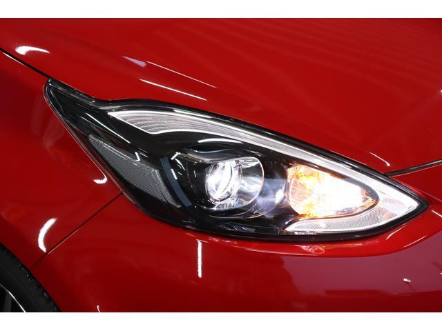 S 純正SDナビ/フルセグ/Bluetoothオーディオ/衝突軽減ブレーキ/レーンディバーチャーアラート/インテリジェントクリアランスソナー/LEDヘッドライト/スマートキー&プッシュスタート/1オーナー(72枚目)