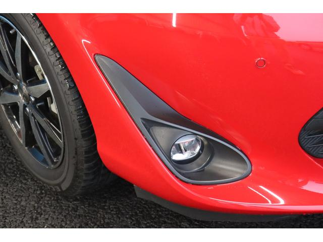 S 純正SDナビ/フルセグ/Bluetoothオーディオ/衝突軽減ブレーキ/レーンディバーチャーアラート/インテリジェントクリアランスソナー/LEDヘッドライト/スマートキー&プッシュスタート/1オーナー(73枚目)