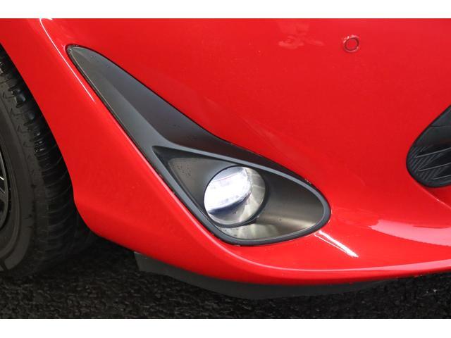 S 純正SDナビ/フルセグ/Bluetoothオーディオ/衝突軽減ブレーキ/レーンディバーチャーアラート/インテリジェントクリアランスソナー/LEDヘッドライト/スマートキー&プッシュスタート/1オーナー(74枚目)