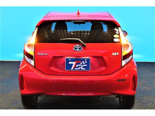 S 純正SDナビ/フルセグ/Bluetoothオーディオ/衝突軽減ブレーキ/レーンディバーチャーアラート/インテリジェントクリアランスソナー/LEDヘッドライト/スマートキー&プッシュスタート/1オーナー(76枚目)