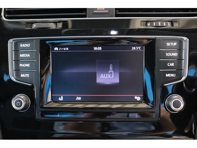 TSIハイラインブルーモーションテクノロジー 禁煙車/ターボ/プリクラッシュセーフティシステム/アダプティブレーンガイド/フロントアシスト/HIDヘッドライト/Bluetooth/USB入力/アイドリングストップ/ETC/オートホールド/記録簿(8枚目)