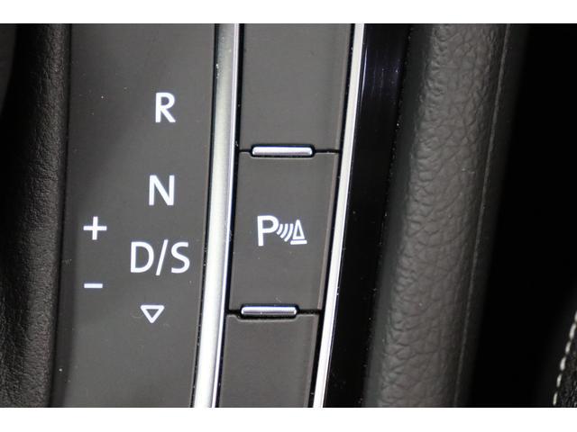 TSIハイラインブルーモーションテクノロジー 禁煙車/ターボ/プリクラッシュセーフティシステム/アダプティブレーンガイド/フロントアシスト/HIDヘッドライト/Bluetooth/USB入力/アイドリングストップ/ETC/オートホールド/記録簿(11枚目)