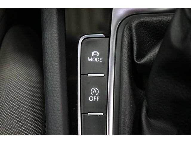 TSIハイラインブルーモーションテクノロジー 禁煙車/ターボ/プリクラッシュセーフティシステム/アダプティブレーンガイド/フロントアシスト/HIDヘッドライト/Bluetooth/USB入力/アイドリングストップ/ETC/オートホールド/記録簿(12枚目)