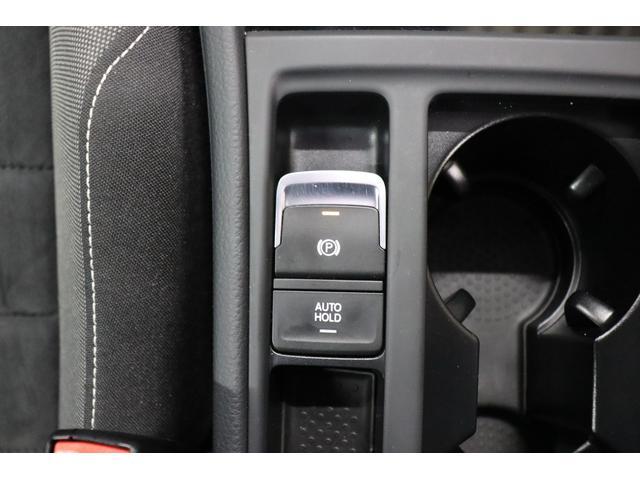 TSIハイラインブルーモーションテクノロジー 禁煙車/ターボ/プリクラッシュセーフティシステム/アダプティブレーンガイド/フロントアシスト/HIDヘッドライト/Bluetooth/USB入力/アイドリングストップ/ETC/オートホールド/記録簿(46枚目)