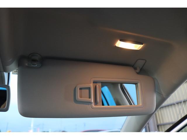 TSIハイラインブルーモーションテクノロジー 禁煙車/ターボ/プリクラッシュセーフティシステム/アダプティブレーンガイド/フロントアシスト/HIDヘッドライト/Bluetooth/USB入力/アイドリングストップ/ETC/オートホールド/記録簿(53枚目)