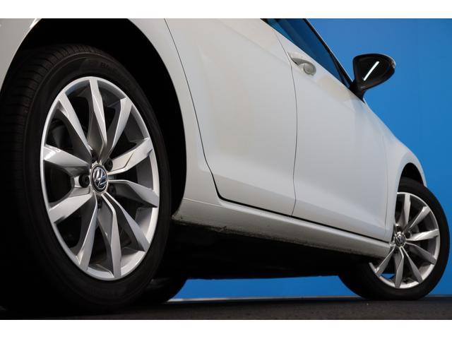 TSIハイラインブルーモーションテクノロジー 禁煙車/ターボ/プリクラッシュセーフティシステム/アダプティブレーンガイド/フロントアシスト/HIDヘッドライト/Bluetooth/USB入力/アイドリングストップ/ETC/オートホールド/記録簿(66枚目)