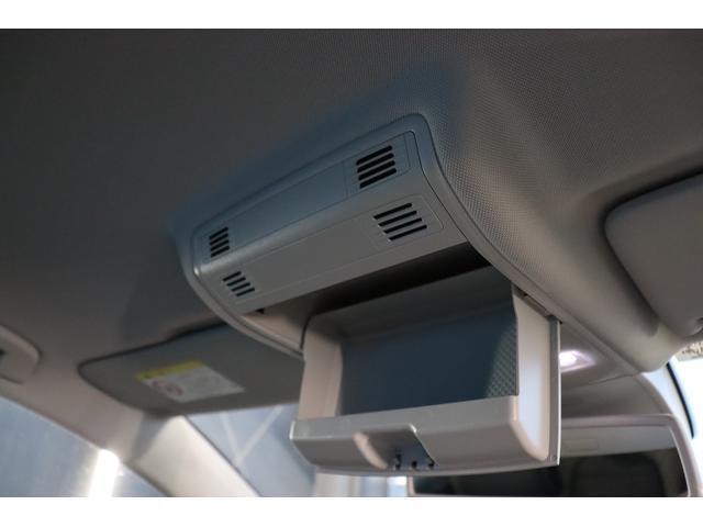 TSIハイラインブルーモーションテクノロジー 禁煙車/ターボ/プリクラッシュセーフティシステム/アダプティブレーンガイド/フロントアシスト/HIDヘッドライト/Bluetooth/USB入力/アイドリングストップ/ETC/オートホールド/記録簿(71枚目)