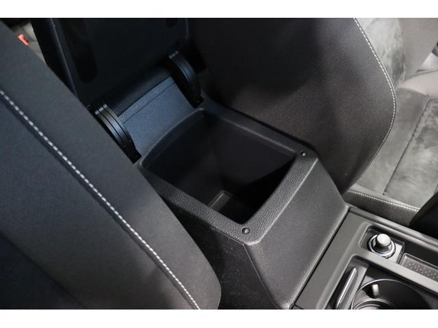 TSIハイラインブルーモーションテクノロジー 禁煙車/ターボ/プリクラッシュセーフティシステム/アダプティブレーンガイド/フロントアシスト/HIDヘッドライト/Bluetooth/USB入力/アイドリングストップ/ETC/オートホールド/記録簿(74枚目)