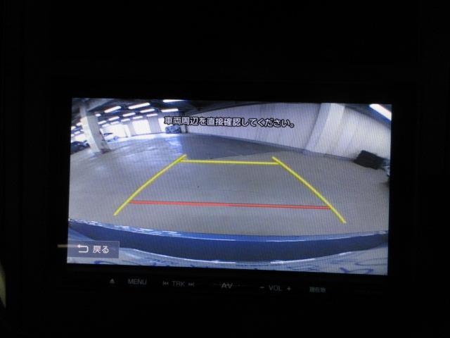 2.0i-L EyeSight(13枚目)