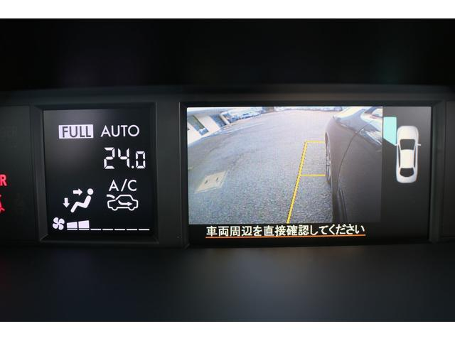 1.6GT-S アイサイトVer.3 HDDナビ ETC(14枚目)